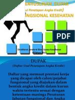 docuri.com_surat-kuasa-pemaparan-rekam-medik-individu (1)