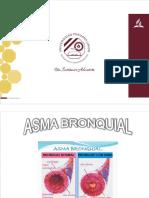ASMA - EPOC.ppt