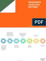 180528-INFOGRAFIS-LEGALITAS-PAYTREN.pdf