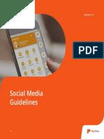 PayTren-Guidelines-Social-Media.pdf