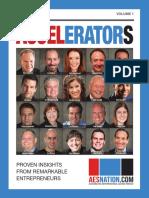 AES_Nation_The_ Accelerators_ebook_V001.pdf