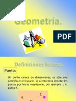 Power Geometria_Terceros Basicos.ppt