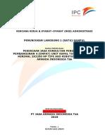 RKS_ADMINISTRASI_PL_1_SAMPUL_-_(KONSULTAN_PENGAWASAN_4_KT)[1].doc