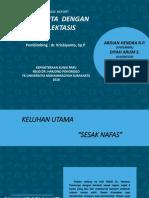 CASE REPORT KOAS PARU.pptx