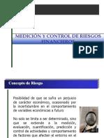 control de riesgo (1).pptx