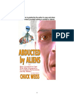 Abducted by Aliens by Chuck Weiss.pdf