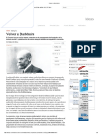 272275597-De-Ipola-Volver-a-Durkheim.pdf