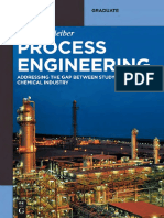 243477230 Chemical Engineering August 2014