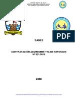 CAS201801.pdf