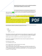 ParaelPoster.docx