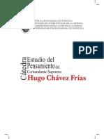 Cátedra.HugoChávez.baja.pdf