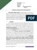 DEMANDA DE ALIMENTOS  KADY MAGALY DEUDOR CHACA.doc