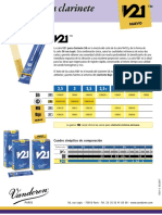 Anches de clarinette V21 ES.pdf