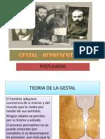GESTAL - REPRESENTANTES.pptx