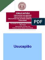 2-Usucapião