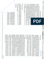 5_Texto_05_Processo_Sade-Doena