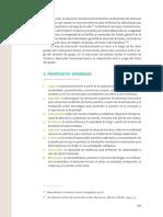 Educación Socioemocional (pp.519-520).pdf