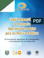 cdt_204.pdf