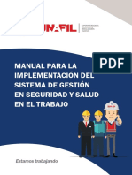 Manual para la implementación del Sistema de Gestión en Seguridad y Salud en el Trabajo Implementación de un SGSST.pdf