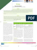 06_198Vertigo.pdf.pdf