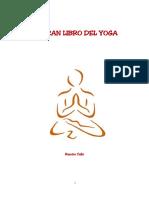 CALLE, RAMIRO - El Gran Libro Del Yoga