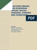 2015_11_18_SOCIAL HOUSING FINANCE AND SUBSIDY_VERSÃO WEB-1.pdf