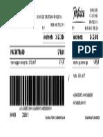 FACTURA_08122016 (1).pdf