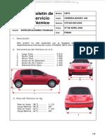 catalogo-automovil-hyundai-getz-2006-caracteristicas-detalles-especificaciones-tecnicas.pdf