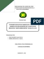 revisado CORRECCION 2.docx