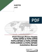Firelite Power Supply.pdf