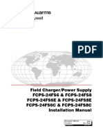 Firelite Power Supply.pdf