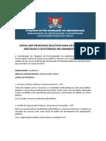 10-out-nova-data-edital-Selecao-M-D-201728-PPGADM-com-anexos.pdf