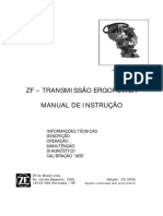 ZF - ERGOPOWER (03.2005) AGO 05.pdf