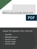8-sekolah-model-2017.pptx