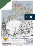 Buku Panduan Praktis Sekolah ke Inggris- edisi 2.pdf