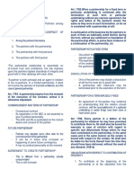 Obligations of a Partner.docx