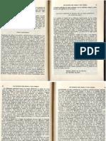 la forma sonora de la lengua1.2.pdf
