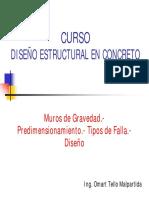 Muro de Gravedad.pdf