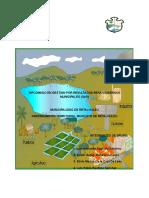Ordenamiento Territorial Municipalidad de Retalhuleu