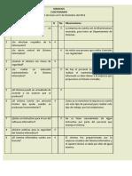 cuestinario para auditoria informatica.docx