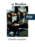 69347957-Beatles-Songbook.pdf
