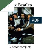 69347957-Beatles-Songbook.pdf