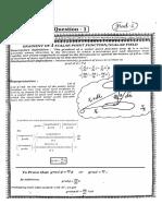 WA - Sent - Document  (17)