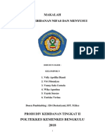 COVER MAKALAH ASUHAN KEBIDANAN NIFAS DAN MENYUSUI - Copy.docx