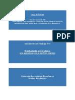 EL ESTUDIANTE UNIVERSITARIO.pdf