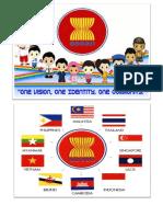 sudut ASEAN.pptx