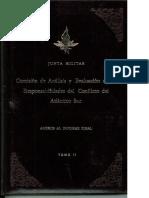 03-AnexoInformeFinal-TomoII.pdf