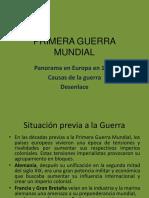 1°GUERRA MUNDIAL.pptx