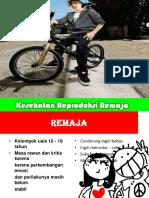 kesehatan-reproduksi-remaja oke.pdf
