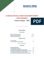 Antidühring - Engels.pdf